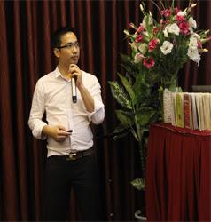 Nguyen-Trong-Giap