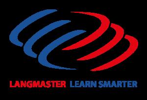 langmaster