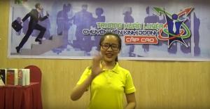 truong-huan-luyen