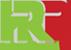 Công ty CP Đào tạo Nguồn Nhân Lực HRP